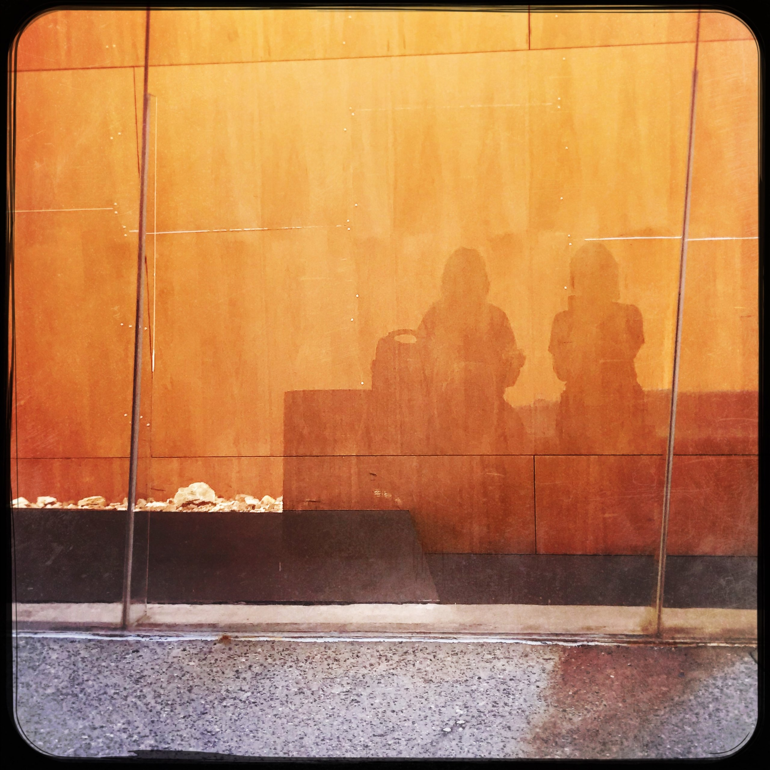 shadows anonymous